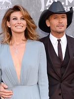 "Tim McGraw Talks ""Mama's"""