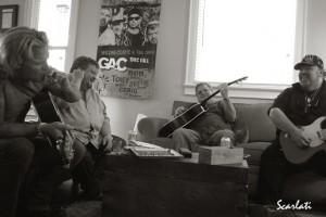 Hitmen of Music Row
