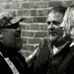 Jeffrey Steele Friends