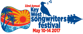 Key West Songwriters Festival