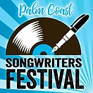 Palm Coast Songwriters Festival